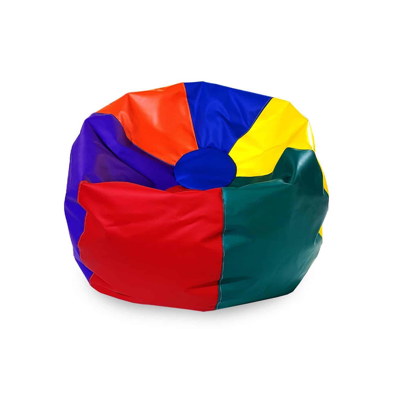 Apple Bean Bag Chair Apple Athletic